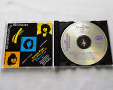 Jimmy PAGE-John Paul JONES-Albert LEE No introduction necessary UK 14 Tks CD