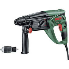 Martello perforatore sds-plus bosch home and garden pbh 3000 fre 750 w incl