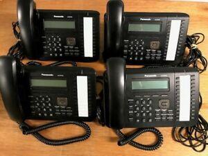 Panasonic KX-DT543 Office Telephone Digital Proprietary Telephone System