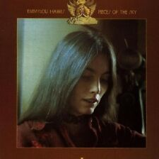 Emmylou Harris Pieces Of The Sky CD NEW SEALED