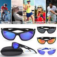 DRIVING GLASSES COBRA BLUE BLOCKERS #250 new sunglasses uv protection drive