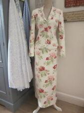 Designer Laura Ashley floral mother of the bride suit UK 8 petite