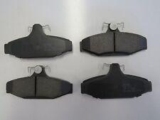 Brake Pads Rear Suits DB1086 (SM) Holden Commodore VK VH VG VC VL VN VS VR VP
