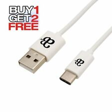 Charging & Data Sync Cable