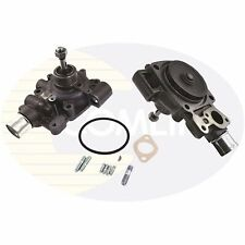 Fits Iveco Daily Genuine Comline Water Pump