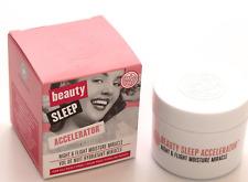 Soap And Glory Beauty Sleep Accelerator Night & Flight Moisture Miracle 45ml New