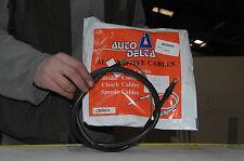câble DE FREIN AUTO DELTA CB9094   RENAULT 5     134 CM