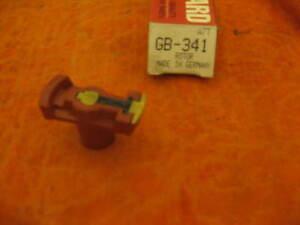 1982 83 84 85 86 87 88 89 90 1991 peugeot saab rotor