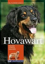 Title: Hovawart *Excellent Condition*