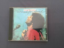 CD CLIFF RICHARD WIRED FOR SOUND Summer Rain Once in a while Broken Doll Yo Love