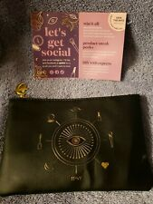 IPSY October 2020  Glam Bag NEW Bag Only
