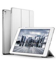 ESR iPad Pro 9.7 inch Case, iPad Pro 9.7 Case, [Corner Protection] Soft TPU Fit