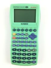 Calculatrice Casio Graph 65 + / Calculette Graphique et Scientifique (35)