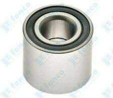 Wheel Bearing Rear Quality-Built WH513071