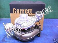 454135-5010 TURBO TURBINA TURBOCOMPRESSORE AUDI A4 A6 A8 2.5 TDI V6 GARRETT