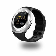 Bluetooth Smart Watch Phone For Android Samsung S8 Plus S8 S7 S6 Note 8 5 J7 J5
