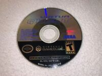 Virtua Quest (Nintendo GameCube, 2005) Game in Plain Case Excellent!
