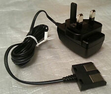 NEW Gigaset A120 A125 A220 A400 A420 AL410 UK Adapter Power Lead C39280-Z4-C710