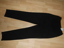 Regular Size NEXT 32L Trousers for Women