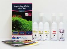 NT Labs Water Mini Test Kit