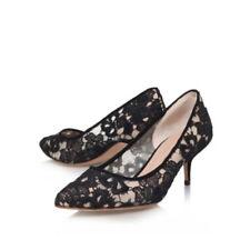 Kurt Geiger Regular Size Slim Shoes for Women