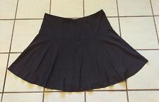 7c25cd121a3 Torrid Black Polka Dot Challis Wrap Skirt 3x 22 24  21358.  57.90 New.  Lauren Ralph Lauren A-line Skirt Sz 18w Polyester Black Beige Dots