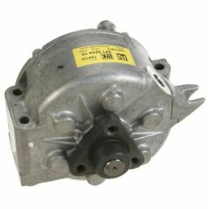 LUK 541 0244 10 DISCOVERY Hydraulic Power Steering Pump Active Cornering