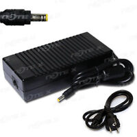CHARGEUR FOR LITEON PA-1131-08 AC Power Adapter 19v 7.1a 135w
