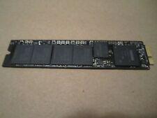 Samsung 128GB SSD for 2010 2011 MacBook Air w/ OS X 10.9 Mavericks A1369 A1370