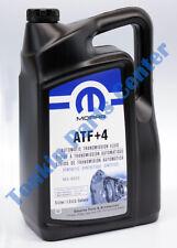 Auto Trans Fluid Mopar 68218058AC