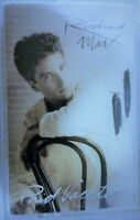 Richard Marx - Paid Vacation, Capitol Records (1993, Cassette)