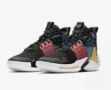 fffb07feec8 Nike Air Jordan Why Not Zero.2 Future History Westbrook CI6294-001 BHM size