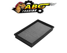 aFe For Audi A3/S3 1.8L 2.0L MagnumFLOW Air Filters OER Pro DRY S - 31-10254