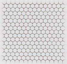 Mosaikfliesen rund g nstig kaufen ebay - Mosaikfliesen rund ...