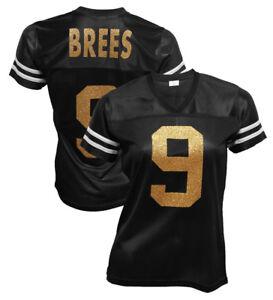 New Orleans Saints Women NFL Jerseys for sale   eBay