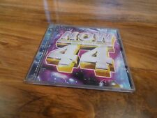 NOW THAT'S WHAT I CALL MUSIC - VOLUME 44 (ORIGINAL 1999 2-CD SET)