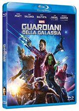 Marvel Guardiani della Galassia