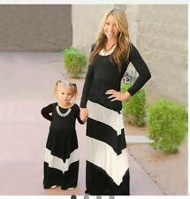 BNWT Mum and daughter matching dresses dresses only £10 each