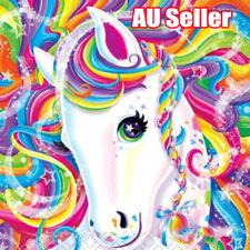 5D Unicorn DIY Full Diamond Painting Embroidery Cross Stitch Home Decor BO