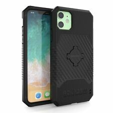 Rokform RUGGED iPhone 11 Polycarbonate Phone Case