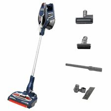 Shark DuoClean Corded Stick Pet Vacuum HV380UKT - 5 Year Guarantee | CLEARANCE