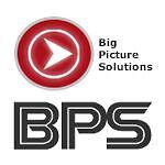 bps_2008-shop