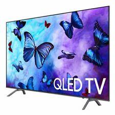 "Samsung 82"" Class (81.5"" Diag.) 4K UHD QLED LCD TV QN82Q65FNBXZA"