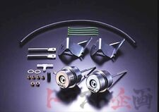 HKS Actuator Upgrade Kit CHASER JZX100 1JZ-GTE 96/09-01/06 1430-RT004