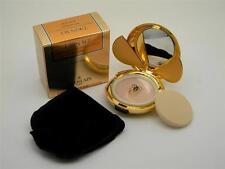 Guerlain twin set fond de tint compact creme new in box rechargeable beige N 53