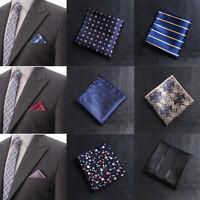 Paisley Pocket square Satin Men handkerchief Chest Towel Hankies embroidery