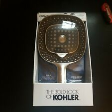 Kohler Converge Infinity Spray Shower Head