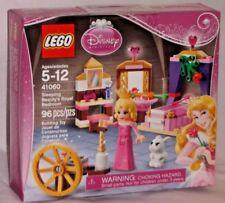 SEALED 41060 LEGO Disney Princess SLEEPING BEAUTY ROYAL BEDROOM Movie 96 pc set