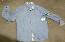 Rocawear Men's long sleeve shirt