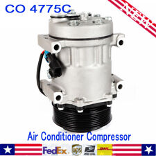 A/C AC Compressor Kit Fit For 94-05 Dodge Ram 2500/3500 (5.9L Diesel) CO 4775C
